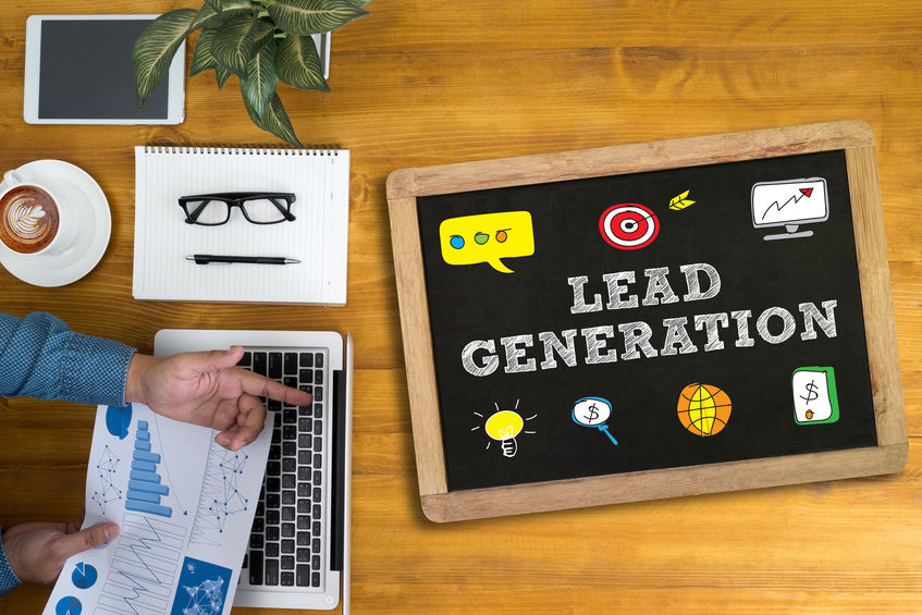 Are You Frustrated that You Can't Figure Out How to Generate Real Estate Leads Online?