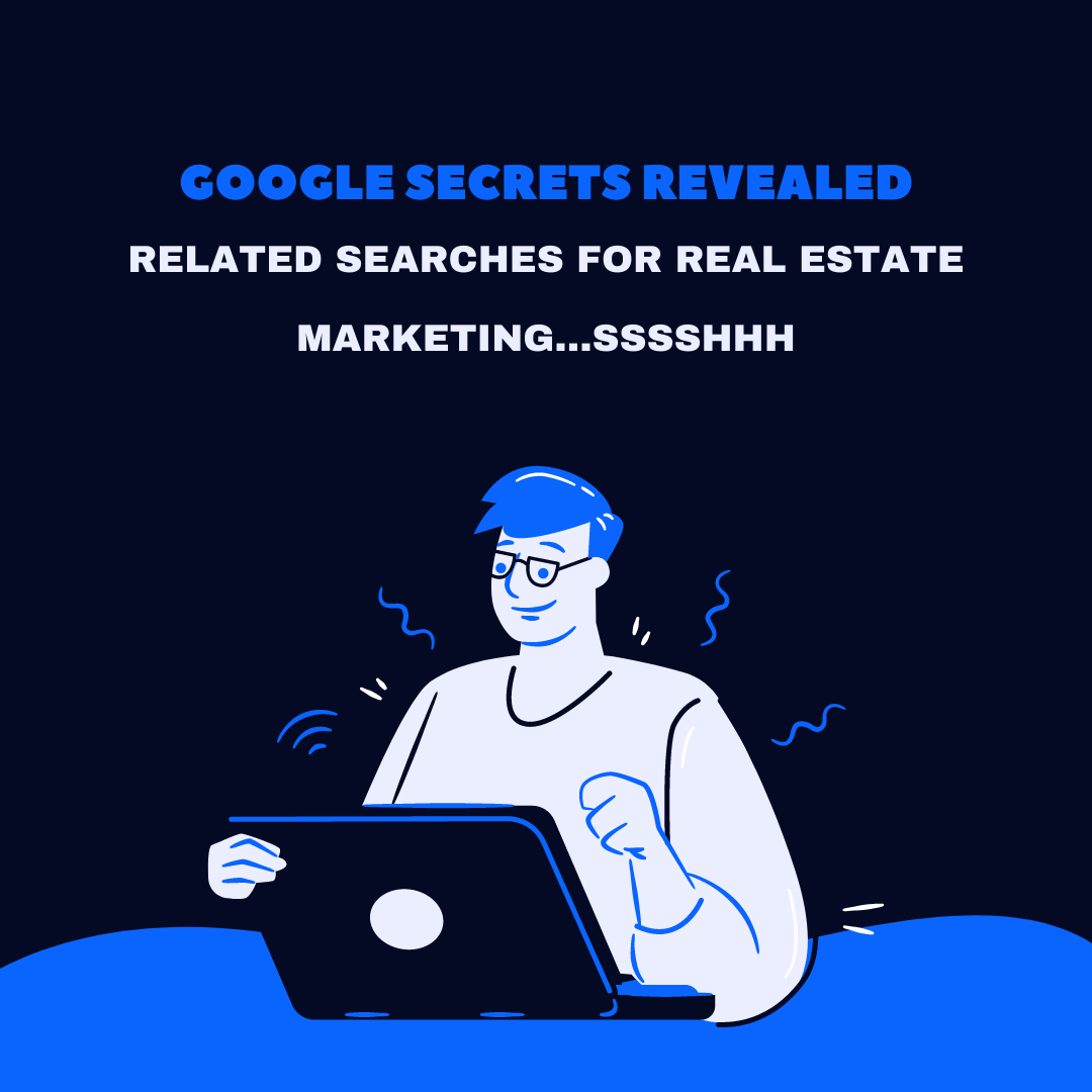 SEO Real Estate Wagon Searches Related Your Keyword Phrase
